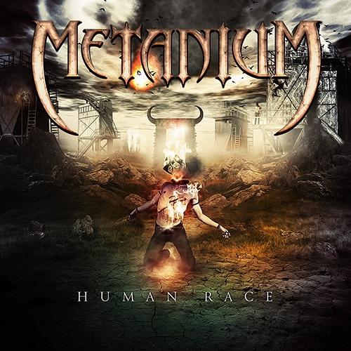 metanium's avatar