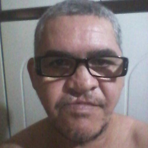Josimarbritocardoso's avatar