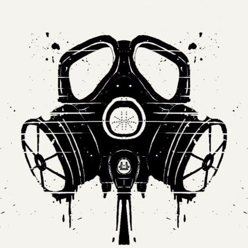 SideTracKt's avatar