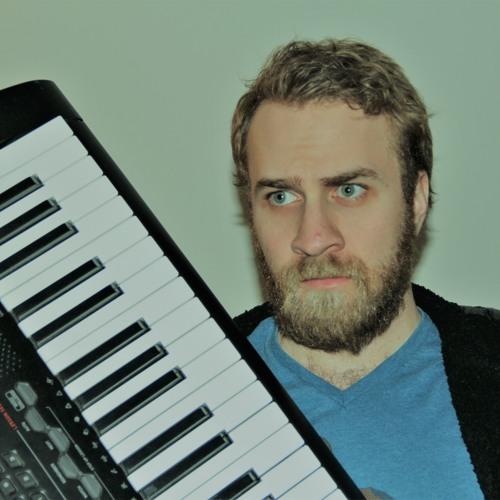 Jaunter's avatar