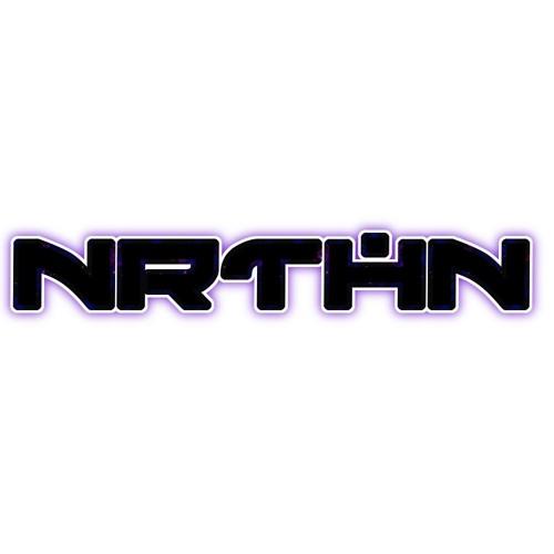 N.R.T.H.N (UK)'s avatar