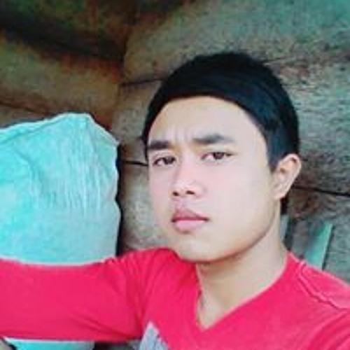 Deri Yanto's avatar