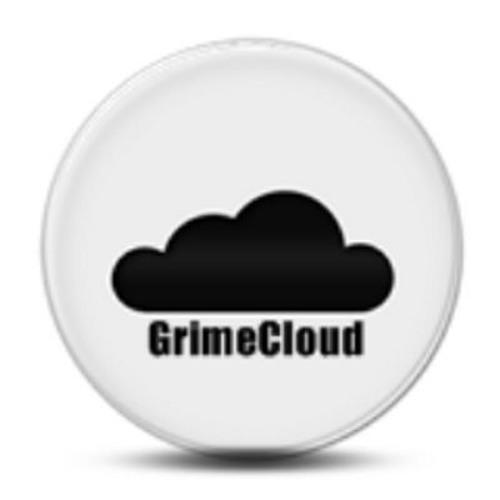 Grimecloud's avatar