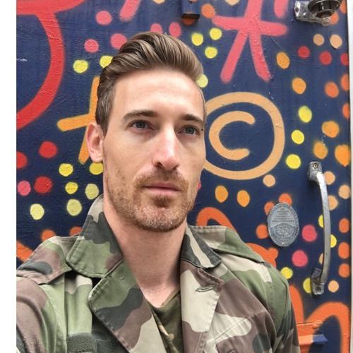 Alexandro Augusto (Gums)'s avatar
