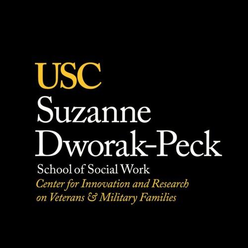 USC CIR's avatar