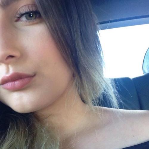 ros36's avatar