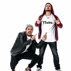 Carlos Parapar-TTwins