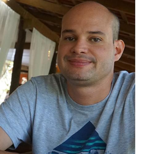 Rodrigo Dourado 3's avatar