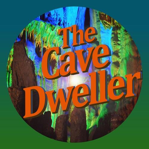 Caveman the Cave Dweller's avatar