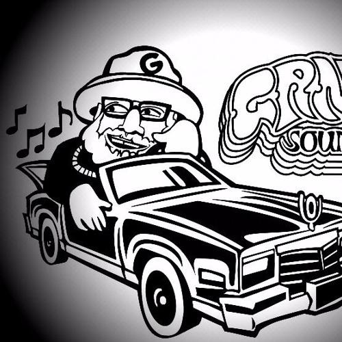 GRNGO Music's avatar