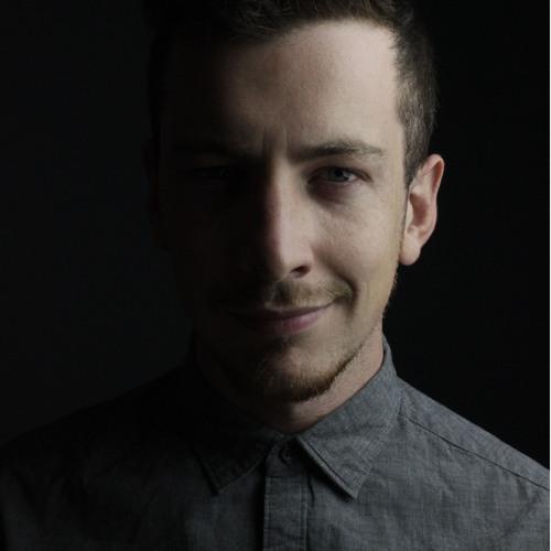 Tomás Shannon's avatar