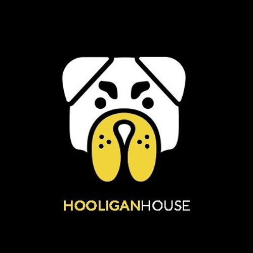Hooligan House's avatar