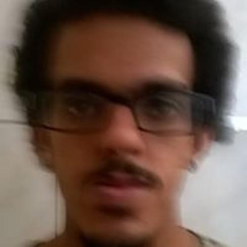 Raoni Dias Morasche's avatar