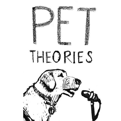 Pet Theories Podcast's avatar