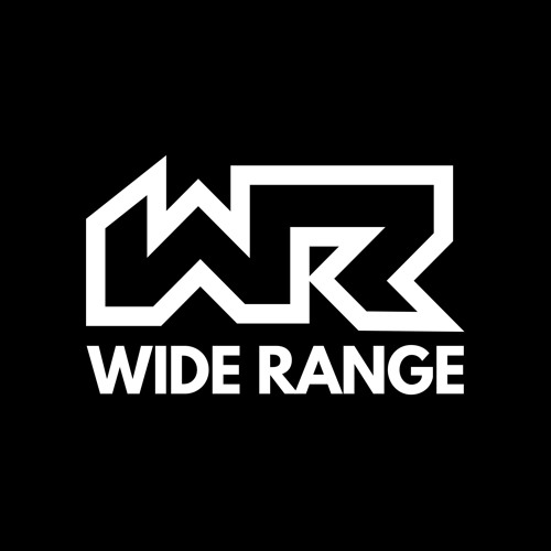 Wide Range Records's avatar