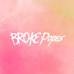 Broke Popes