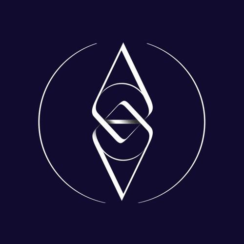 A.'.A.'.'s avatar