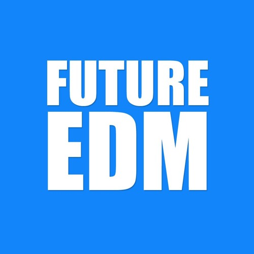 FutureEDM's avatar