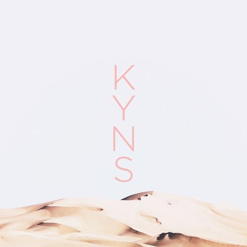 KYNS's avatar