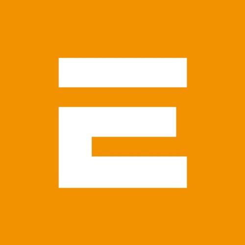 Exinoque's avatar