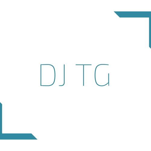 dj TG's avatar