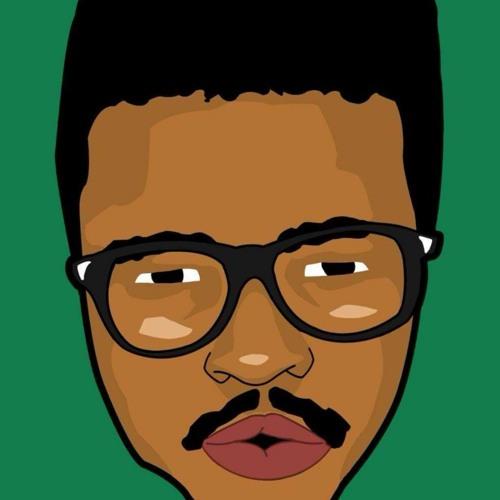 Black Wiz's avatar