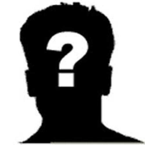 StuBrendanCheevers's avatar