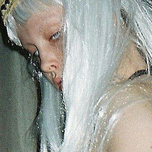 Anatoly Moscvin's avatar