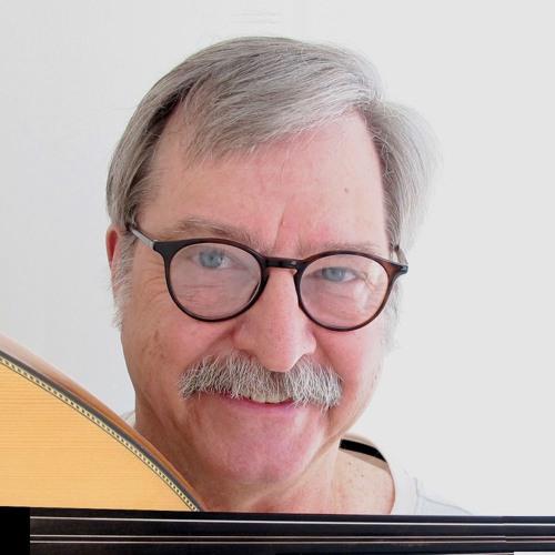 Edward Hines Music's avatar