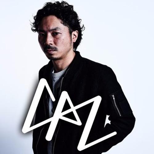 CaZ's avatar