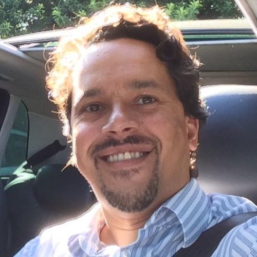 DJ Ale Mendes's avatar