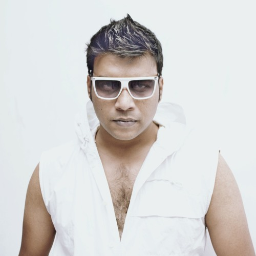 Asif Iqbal's avatar