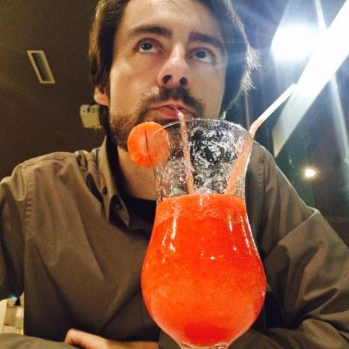 Andres Fernandez 32's avatar