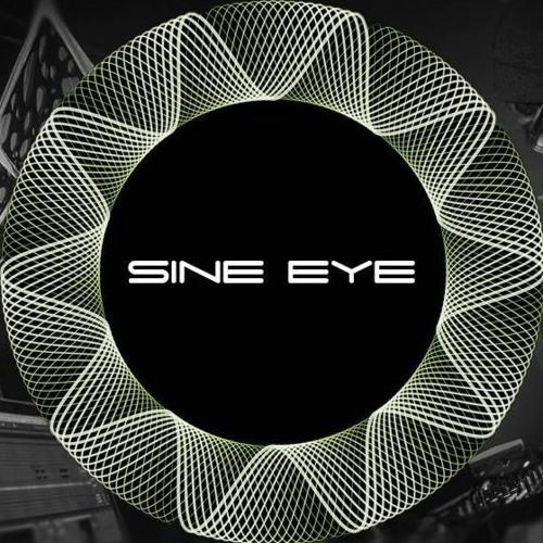 Sine Eye's avatar