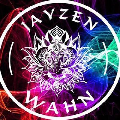 Jayzen Psy Wahn's avatar