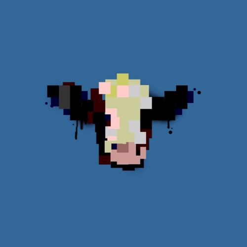 kifijaborja's avatar