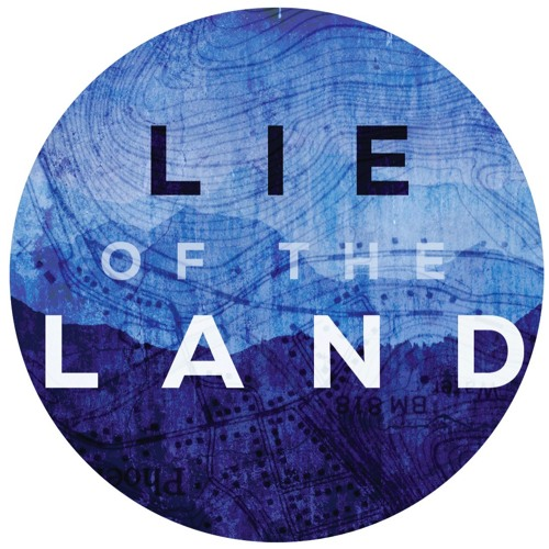 Lie Of The Land's avatar
