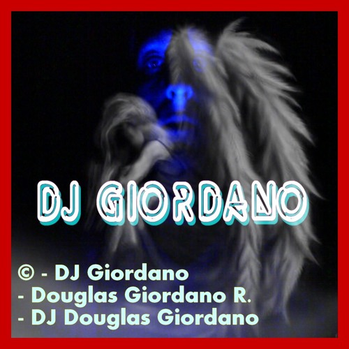 DJ-Giordano's avatar
