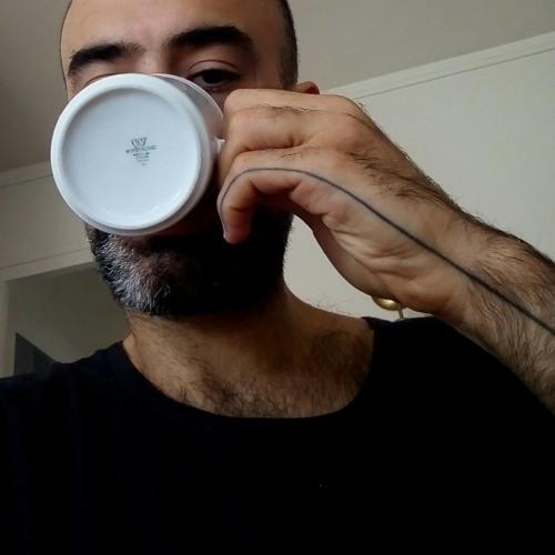 Bachi Bouzouk's avatar