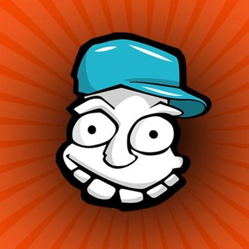 Zigoto Record's avatar