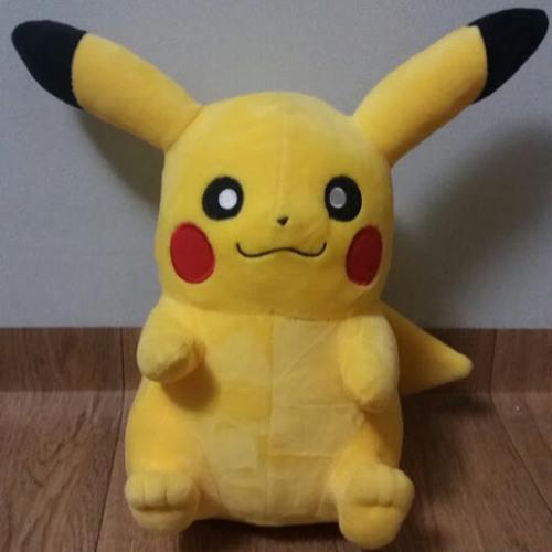 걍 피카츄's avatar