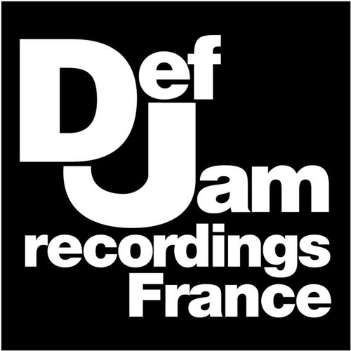 Def Jam France's avatar