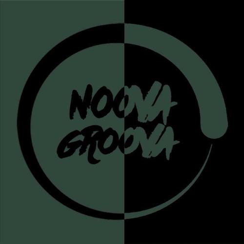 Noova Groova's avatar