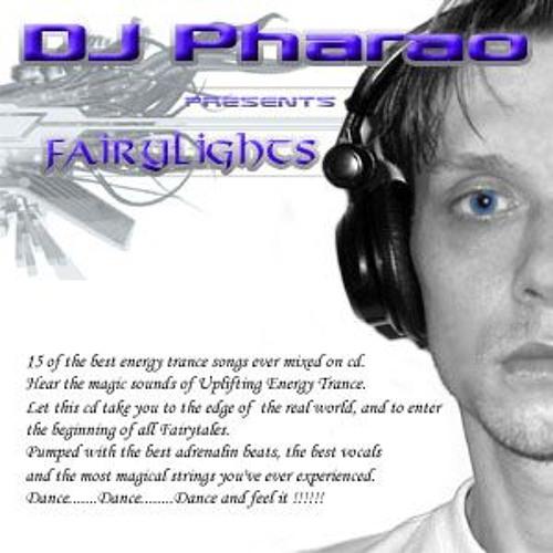 DJ Pharao's avatar