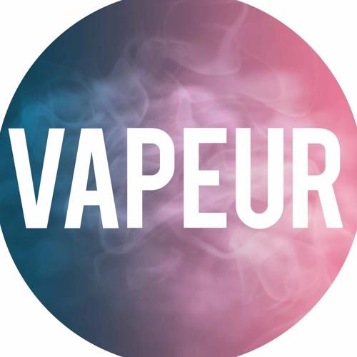 VAPEUR's avatar