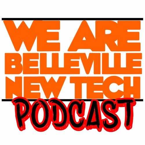 Belleville New Tech's avatar