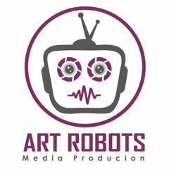 Art Robots