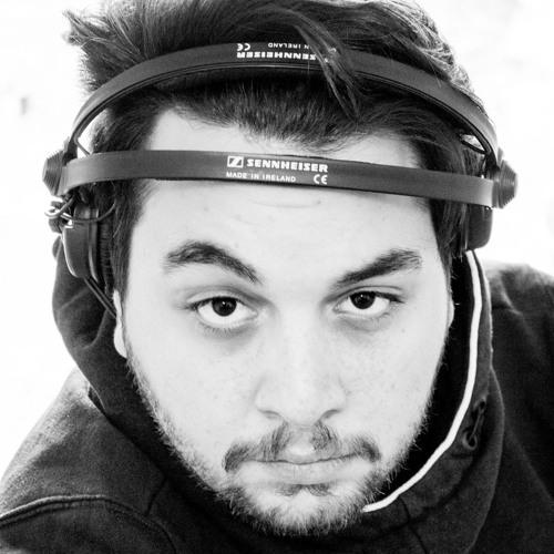 Darpa's avatar