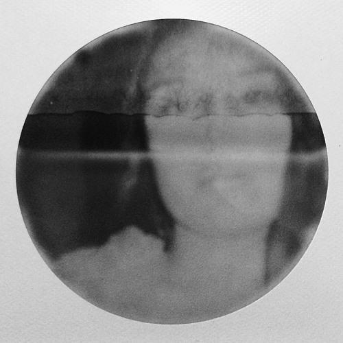 gwen.oscar's avatar