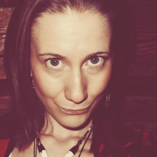 Donna Kihoote's avatar